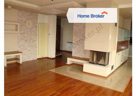 Dom na sprzedaż - Rokosowo, Koszalin, 335 m², 1 150 000 PLN, NET-125525