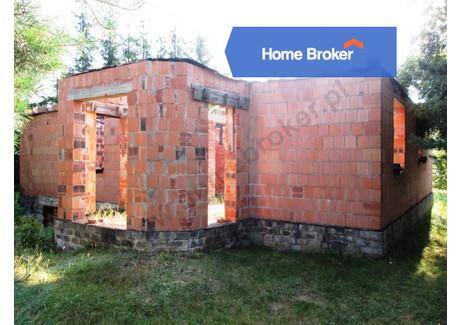 Dom na sprzedaż - Pabianice, 188 m², 210 000 PLN, NET-272168