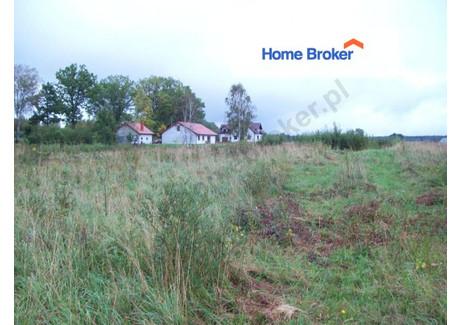 Działka na sprzedaż - Kronowo, 4900 m², 75 000 PLN, NET-188153