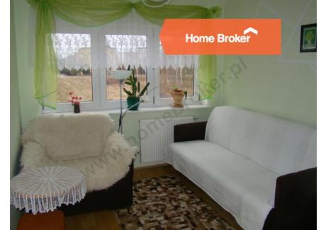 Dom na sprzedaż - Mielno, 300 m², 1 298 000 PLN, NET-161568