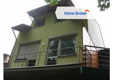 Dom na sprzedaż - Sława, 160 m², 495 000 PLN, NET-251781