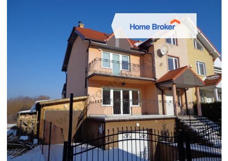 Dom na sprzedaż - Wielki Kack, Gdynia, 255,7 m², 990 000 PLN, NET-278944