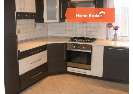 Dom na sprzedaż - Krzycko Wielkie, 245 m², 515 000 PLN, NET-210120