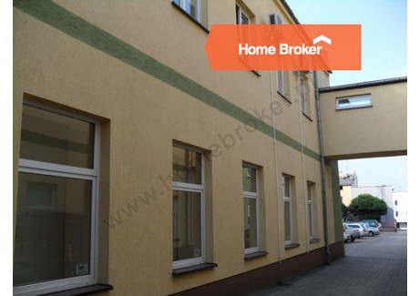 Magazyn do wynajęcia - Centrum, Częstochowa, 153 m², 3060 PLN, NET-188668
