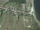 Działka na sprzedaż - Ratanice Dąbrowa Górnicza, 996 m², 199 200 PLN, NET-7449