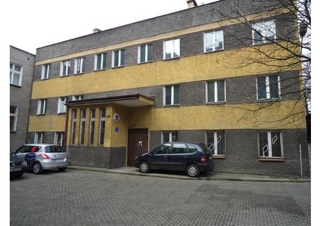 Biurowiec na sprzedaż - Plac Wyzwolenia 1 Nowa Sól, Nowosolski (pow.), 621,9 m², 500 000 PLN, NET-20