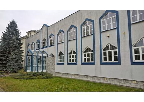 Biuro na sprzedaż - Partyzantów Zamość, 466,1 m², 1 073 600 PLN, NET-19