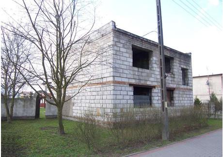 Dom na sprzedaż - Świebodzin, Świebodziński, 167 m², 59 000 PLN, NET-ZG01200