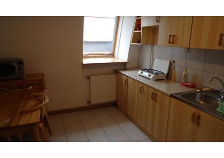 Mieszkanie na sprzedaż - Limanowskiego 11 Mokotów, Warszawa, 104,67 m², 654 000 PLN, NET-11