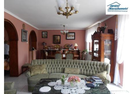 Dom na sprzedaż - Koszalin, 220 m², 550 000 PLN, NET-1903127