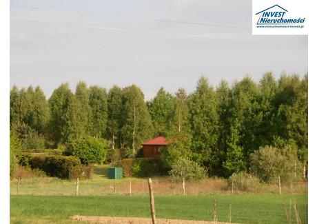 Działka na sprzedaż - Porost, Koszalin, Koszaliński, 582 m², 45 000 PLN, NET-1903434