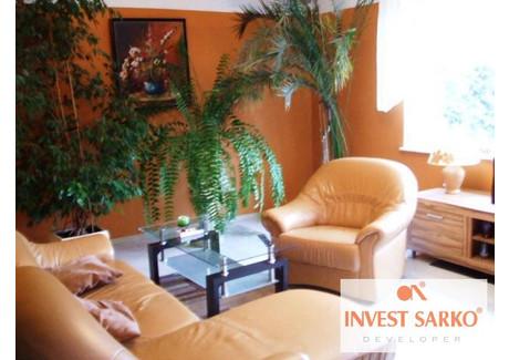 Dom na sprzedaż - KOTŁOWSKIEGO Wejherowo, 210 m², 599 000 PLN, NET-SR01053