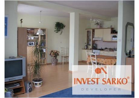 Mieszkanie na sprzedaż - KORCZAKA JANUSZA ., Redłowo, Gdynia, 95 m², 655 000 PLN, NET-SR0798