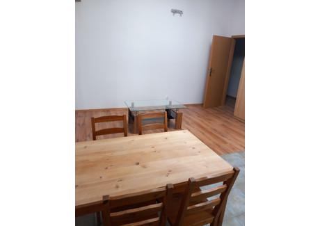 Mieszkanie do wynajęcia - srebrzynska Koziny, Polesie, Łódź, 25 m², 1200 PLN, NET-j21