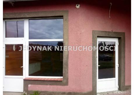 Lokal do wynajęcia - Nad Wisłą, Fordon, Bydgoszcz, Bydgoszcz M., 85 m², 2450 PLN, NET-JDK-LW-345