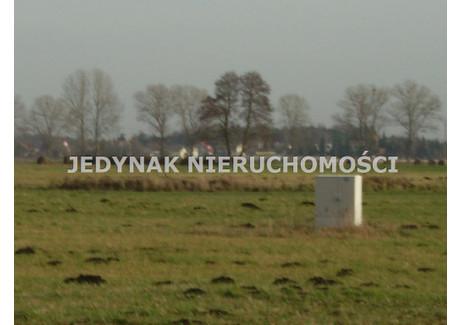 Działka na sprzedaż - Dziemionna, Nowa Wieś Wielka, Bydgoski, 1035 m², 41 400 PLN, NET-JDK-GS-507