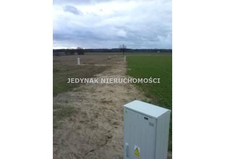 Działka na sprzedaż - Kołaczkowo, Szubin, Nakielski, 1237 m², 43 295 PLN, NET-JDK-GS-43