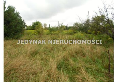 Działka na sprzedaż - Glinki, Bydgoszcz, Bydgoszcz M., 1738 m², 347 600 PLN, NET-JDK-GS-456