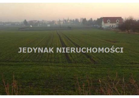 Działka na sprzedaż - Nakło Nad Notecią, Nakielski, 852 m², 59 640 PLN, NET-JDK-GS-1043