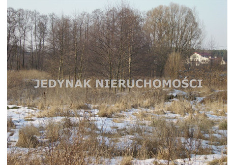 Działka na sprzedaż - Kruszyn Krajeński, Białe Błota, Bydgoski, 3535 m², 141 400 PLN, NET-JDK-GS-790