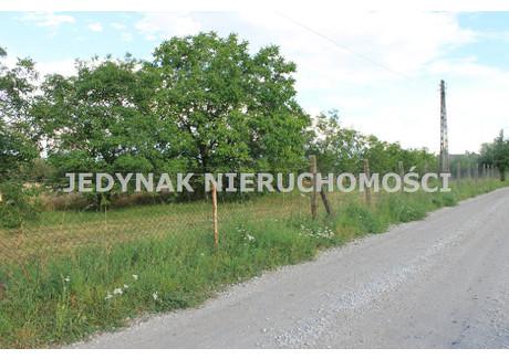 Działka na sprzedaż - Nakło Nad Notecią, Nakielski, 1200 m², 120 000 PLN, NET-JDK-GS-1060