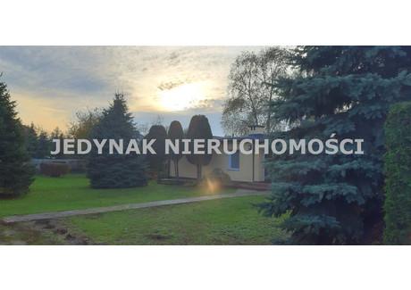 Dom na sprzedaż - Miedzyń, Bydgoszcz, Bydgoszcz M., 115 m², 500 000 PLN, NET-JDK-DS-688