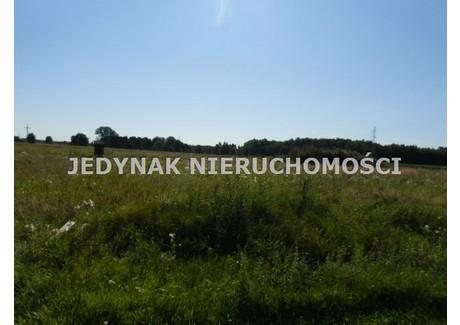 Działka na sprzedaż - Zielonka, Białe Błota, Bydgoski, 999 m², 92 000 PLN, NET-JDK-GS-468