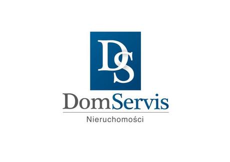 Działka na sprzedaż - Filice, Działdowo, Działdowski, 1189 m², 59 450 PLN, NET-5/2011
