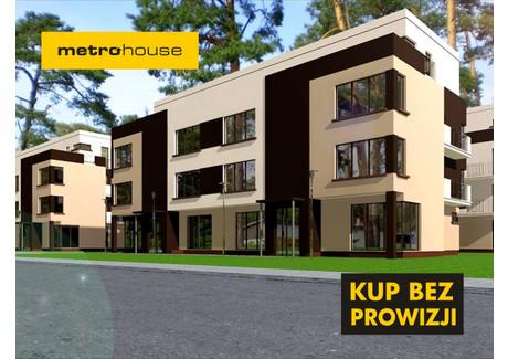 Mieszkanie na sprzedaż - Kraszewskiego Otwock, Otwocki, 97,9 m², 489 000 PLN, NET-FOZI955