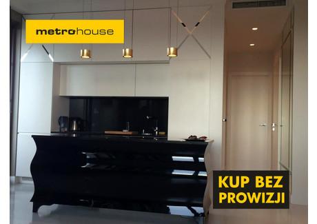 Mieszkanie na sprzedaż - Przasnyska Sady Żoliborskie, Warszawa, 73,96 m², 1 445 000 PLN, NET-FONU930