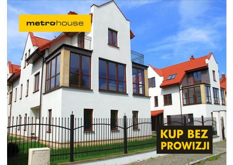 Dom na sprzedaż - Błonia Wilanowska, Warszawa, 275 m², 1 450 000 PLN, NET-FIPA817