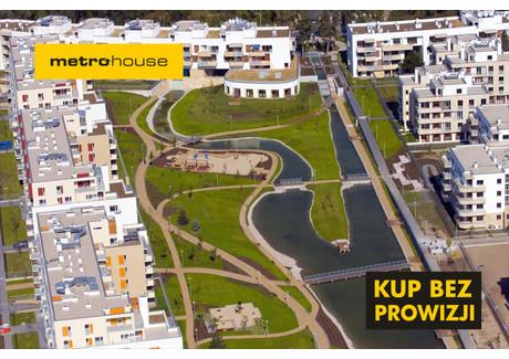 Mieszkanie na sprzedaż - Rajska Wyględów, Warszawa, 68 m², 950 000 PLN, NET-KIFU617