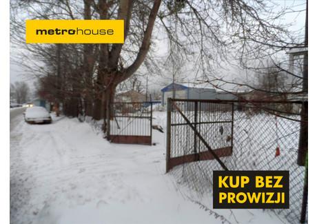 Działka na sprzedaż - Grodzisk Mazowiecki, Grodziski, 36 887 m², 7 200 000 PLN, NET-NUMI438