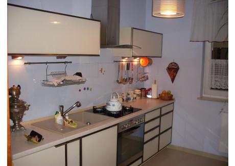 Mieszkanie na sprzedaż - Owsiana Wrzosy, Toruń, 44 m², 280 000 PLN, NET-7/IX/2013