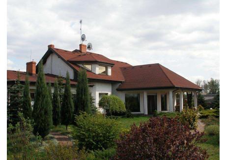 Dom na sprzedaż - ul. Daleka Ul. Szubińskiej, Podgórz, Toruń, 395 m², 1 500 000 PLN, NET-8d/2011