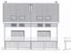 Dom na sprzedaż - Mogilany, Mogilany (gm.), Krakowski (pow.), 99,05 m², 359 000 PLN, NET-171