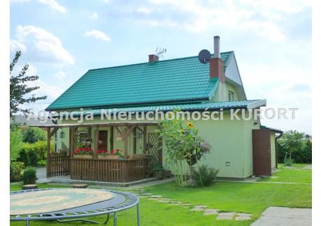Dom na sprzedaż - Słońsk Dolny, Ciechocinek, Aleksandrowski, 178,39 m², 585 000 PLN, NET-DS-626-2