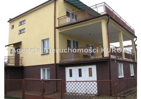 Dom na sprzedaż - Centrum, Ciechocinek, Aleksandrowski, 183,98 m², 300 000 PLN, NET-DS-37