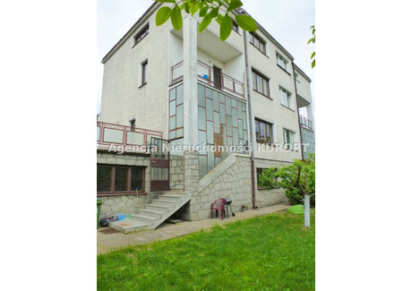 Dom na sprzedaż - Centrum, Ciechocinek, Aleksandrowski, 236 m², 439 000 PLN, NET-DS-611-3
