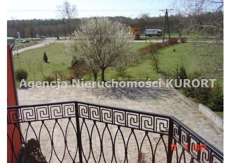 Lokal usługowy na sprzedaż - Kuczek, Ciechocinek, Aleksandrowski, 840 m², 800 000 PLN, NET-LS-23-1