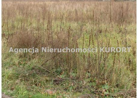 Działka na sprzedaż - Kuczek, Ciechocinek, Aleksandrowski, 8870 m², 317 170 PLN, NET-GS-18
