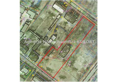 Działka na sprzedaż - Centrum, Ciechocinek, Aleksandrowski, 4482 m², 1 600 000 PLN, NET-GS-494-1