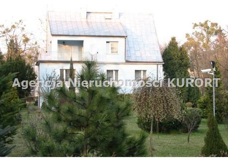 Dom na sprzedaż - Centrum, Ciechocinek, Aleksandrowski, 211 m², 2 000 000 PLN, NET-DS-40-1