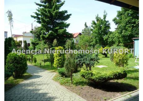Dom do wynajęcia - Ciechocinek, Aleksandrowski, 170 m², 3000 PLN, NET-DW-179