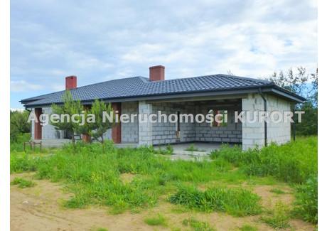 Dom na sprzedaż - Siarzewo, Raciążek, Aleksandrowski, 160 m², 255 000 PLN, NET-DS-894