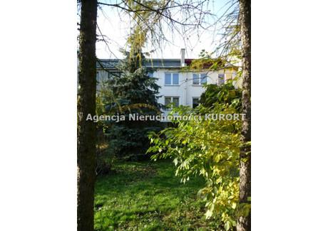 Dom na sprzedaż - Centrum, Ciechocinek, Aleksandrowski, 180 m², 390 000 PLN, NET-DS-121