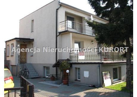 Dom na sprzedaż - Centrum, Ciechocinek, Aleksandrowski, 217 m², 390 000 PLN, NET-DS-42-1