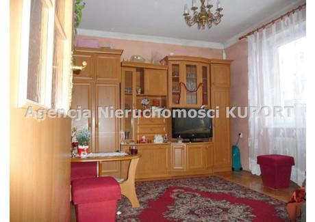 Dom na sprzedaż - Centrum, Aleksandrów Kujawski, Aleksandrowski, 171 m², 200 000 PLN, NET-DS-265