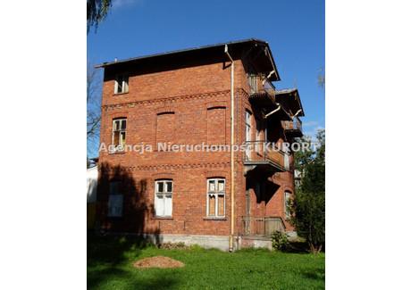 Dom na sprzedaż - Centrum, Ciechocinek, Aleksandrowski, 445 m², 680 000 PLN, NET-DS-243-1