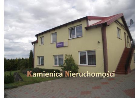 Dom na sprzedaż - Lubawa, Iławski (pow.), 240 m², 450 000 PLN, NET-69